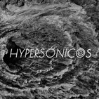 Hypersónicos | 29 de mayo 2020 (Parte 01)