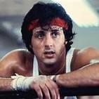 La saga de Rocky Parte 1