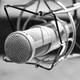 Crossover| Perú celebra el Día Internacional del Podcast 2018