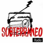 Subterráneo Radio 16-02-18