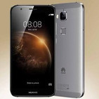Review Huawei GX8