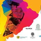"""Regional y Popular 53 """" Ciudades para la Gente"""""""