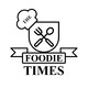 The Foodie Times - Martes 21-Mayo-2019