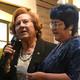 Entrevista a María Teresa Rodríguez y Dolores Martín