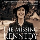 ¿Qué paso con Rosemary Kennedy?