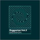 Mix Reggaeton Nuevo Vol.2