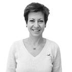 La alimentación en el diabético y el método del plato - Inés Navasa.