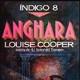 Anghara (Part.2 de 5)