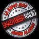 TROLLZ - 6ix9ine & Nicki Minaj (ShadyBeer Radio)