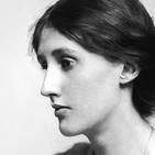 'La Casa Encantada' de Virginia Woolf