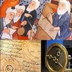 La tecnología del Islam medieval