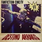 [DA] FanFiction Cine/TV: El juego de Ender, Rush, Turbo, El mayordomo, Thor 2...