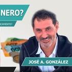 ¿POR QUÉ NO TIENES DINERO? con José Antonio González Calderón