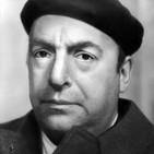 Pablo Neruda - Poema 4