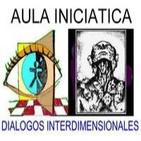LA CREACION DEL EGO - COLONIZACION E IMPOSICION DE PATRONES DE PENSAMIENTO Y EMOCIONES . en Dialogos Interdimensionales