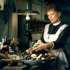 El Festín de Babette-El ecumenismo y los dones al servicio de los demás