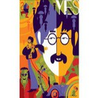 B90 - Programa 91 - Especial John Lennon