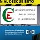 El Fraude De Las Compañías Eléctricas Españolas con Adrián Sánchez