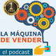 48. Neuromarketing con José Kont.