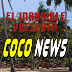 Coco News programa 19