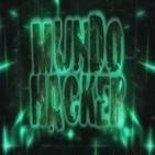 """Mundo Hacker (T2): 2 y 3- """"Hactivismo y activismo""""·""""Menores en la red"""""""