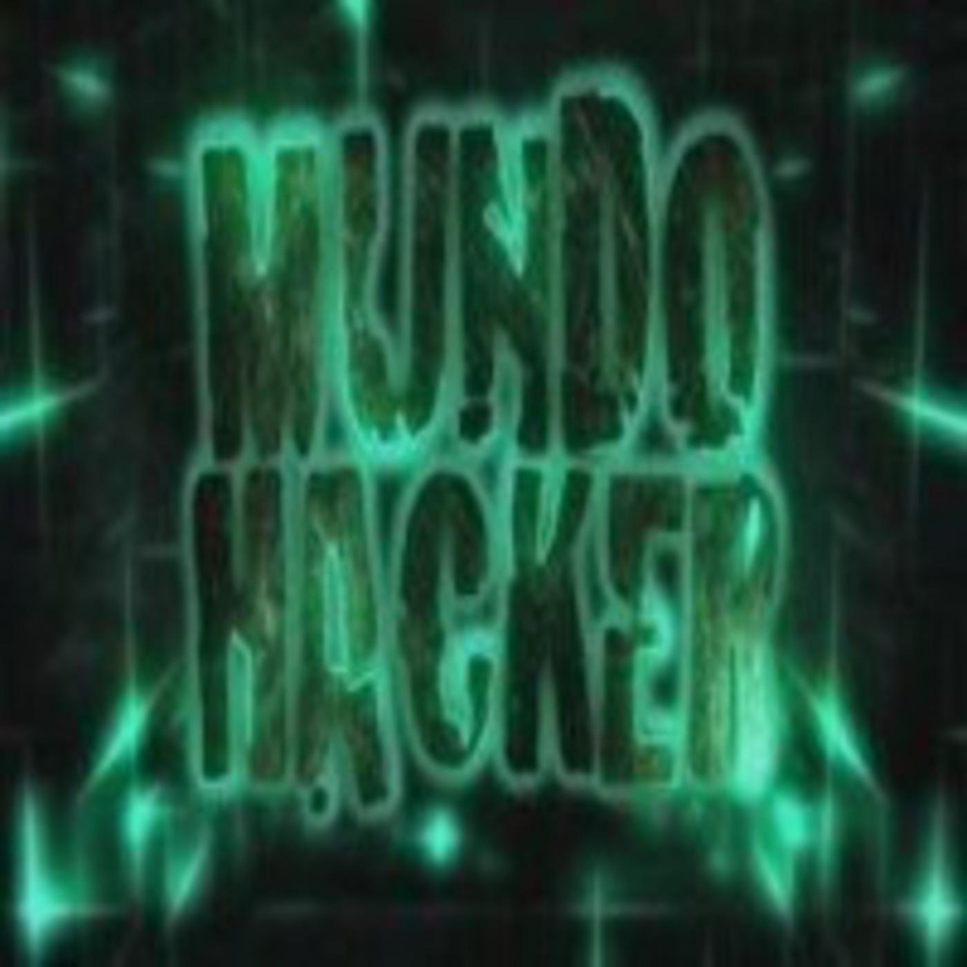 Mundo Hacker (T2): 2 y 3-
