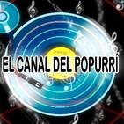 Intro El Canal Del Popurrí