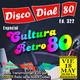 Disco Dial 80 Edición 322 (Segunda parte)