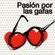 Ana y Jorge, pasión por los viajes y por las gafas desde el blog Una peineta en mi maleta