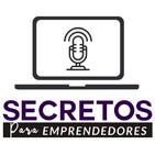 Episodio 38: La Regla De Los 5 Segundos Para Transformar Tu Vida