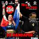 MMAdictos 254 - Análisis de UFC Sacramento, ONE Masters of Destiny y Bellator 224