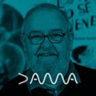 La comedia Mediterránea con José Luis García Sánchez