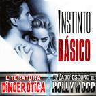 Archivo Ligero LODE 10x35 – INSTINTO BÁSICO, el lado oscuro de Hollywood, literatura Dinoerótica