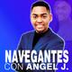 Navegantes con Angel Jey - 23 ene 2019 Programa 23