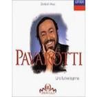 Una furtiva lagrima (Luciano Pavarotti)