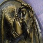 """La Historia no contada de Jesucristo: """"María Magdalena, ¿madre del Cristianismo?"""""""