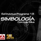 Sol Invictus 19: Simbologia