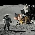 Todo nos da igual Nº 75: Llegada del hombre a la luna: La verdad