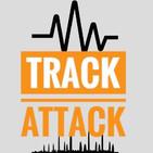 Track Attack con Pepe Campa, 17 de Febrero de 2019