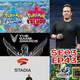 Google Stadia y el desastre La quiniela de los Games Awards Pokémon Espada vende 6MM Phil Spencer da la cara