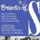 Brindis al Soul 30 Nueva Temporada.