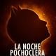 Cats, Jojo Rabbit y los Oscar 2020