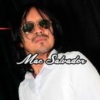 Mac Salvador - Necesito de Tí