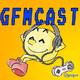 GFMcast Episodio 142 - Mmmmm B.O.P
