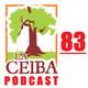 """La Ceiba Podcast 83 """"Importancia del apoyo emocional en pacientes con cáncer"""""""