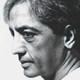 La Enseñanza de Krishnamurti: El fin del sufrimiento