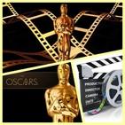 El Séptimo Arte y los Oscar... ¿Idilio o Perversión?
