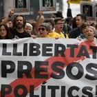 """Catalunya: La sentencia del """"procés"""""""