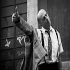 Conversaciones de cine: Pepe Viyuela (26/10/2014)