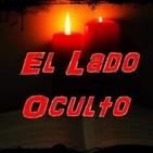 El Lado Oculto : CRIMENES RITUALES, CON CHRIS CAMPOS. EL VIGILANTE. LA MANSION WINCHESTER.